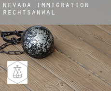 Nevada  immigration rechtsanwalt