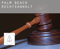 Palm Beach County  rechtsanwälte