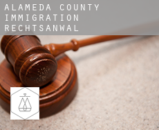 Alameda County  immigration rechtsanwalt