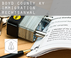 Boyd County  immigration rechtsanwalt