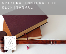 Arizona  immigration rechtsanwalt