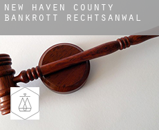 New Haven County  bankrott rechtsanwalt