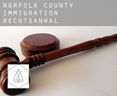 Norfolk County  immigration rechtsanwalt