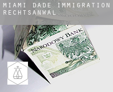 Miami-Dade County  immigration rechtsanwalt