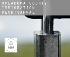 Oklahoma County  immigration rechtsanwalt