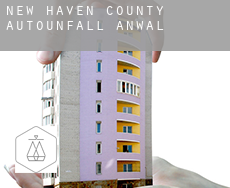 New Haven County  Autounfall Anwalt