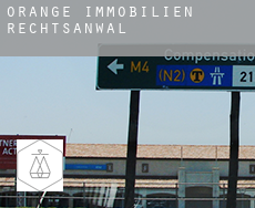 Orange County  immobilien rechtsanwalt
