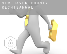 New Haven County  rechtsanwälte