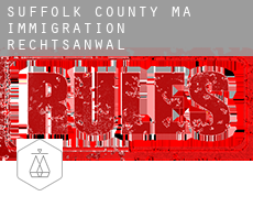 Suffolk County  immigration rechtsanwalt