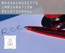 Massachusetts  immigration rechtsanwalt